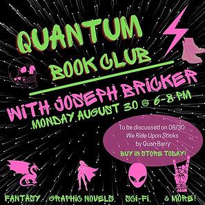 Quantum Book Club Insta Promo (1).jpg