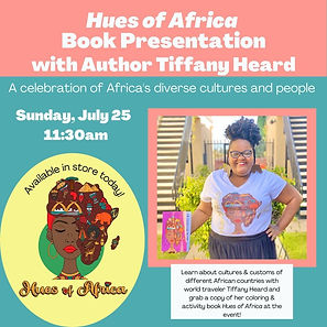 Hues of Africa Book Presentation Insta Promo.jpg