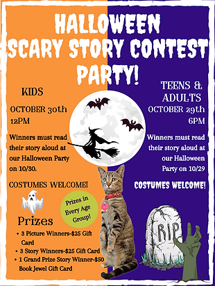 HALLOWEEN scary story party poster.png