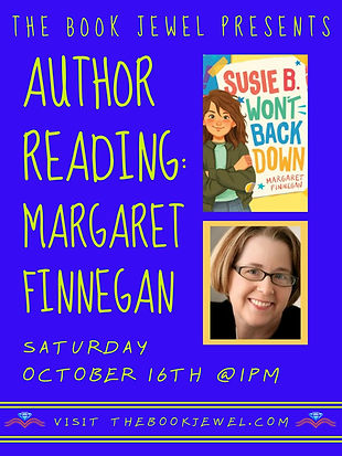 Margaret Finnegan Author Reading Event.jpg