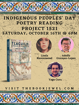 INDIGENOUS PEOPLES DAY POETRY READING.png