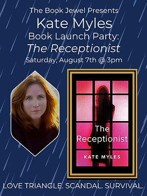The Receptionist Book Event Poster.jpg
