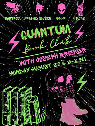 Quantum Book Club Poster.jpg