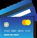 credit-card-2761073_960_720.png