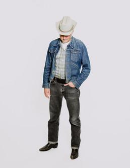 Tex 4 - Jon Chamberlain.jpg