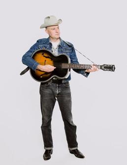 Tex 6 - Jon Chamberlain.jpg