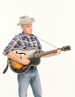 Tex 10 - Jon Chamberlain.jpg