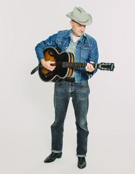 Tex 5 - Jon Chamberlain.jpg