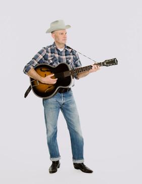 Tex 9 - Jon Chamberlain.jpg