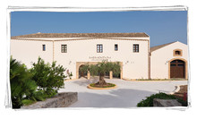 MOMENTUM WELLNESS BIO RESORT SICILE