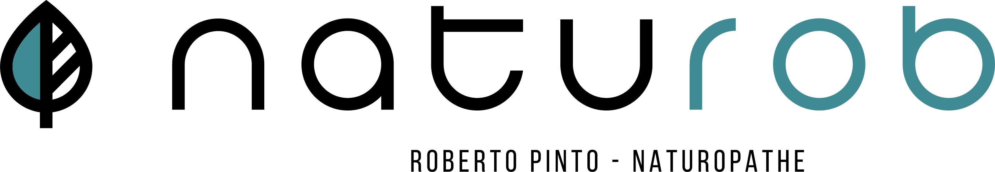 Naturob_logo4