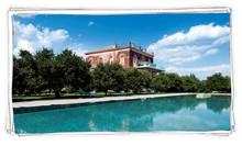 ZASH BOUTIQUE HOTEL & SPA SICILE