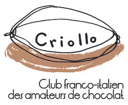 Club Criollo