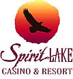 spirit Lake.jpg