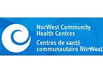 NorWestCommunityHealthCentres-ThunderBay