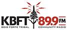KBFT_station_logo.png