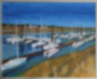 Etaples-sur-mer w.jpg