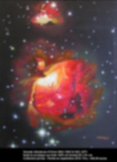 Orion 67.jpg
