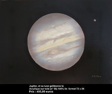 La_planète_Jupiter.jpg