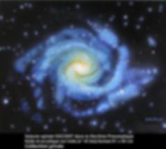 Galaxie 2997 bis.jpg