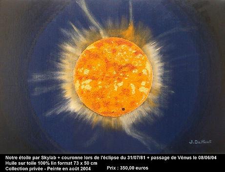 Soleil 43.jpg