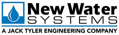 NWS_logo_JackTyler.jpg