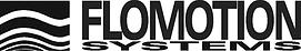 flomotion logo.png