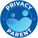 privacy-parent-logo-with-outline.png