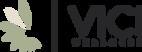 VICI-Wellness-Logo.png