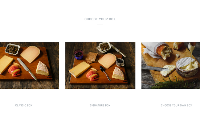 screencapture-cheesemongerbox-2018-10-22