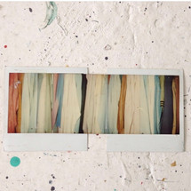 Spliced Poloroids