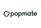 Pop Mate Logo_RGB.png