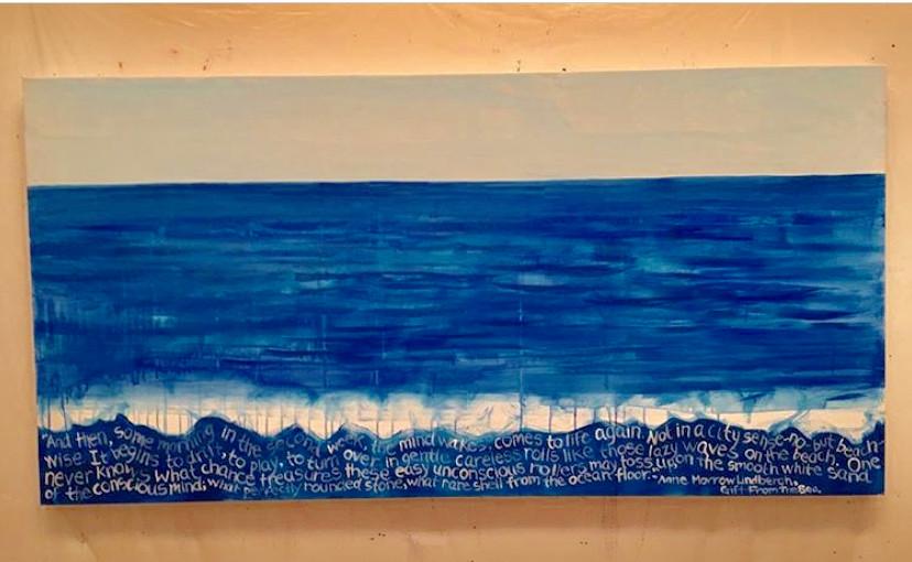 Ocean Commission