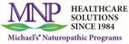 MNP Logo 2020.jpg