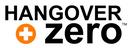 HANGOVER-ZERO-LOGO-512x190-wht-bg-480x17