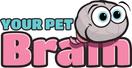 your-pet-brain-logo.png