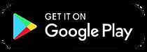 swipesocial_google_play.png