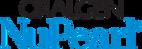 temp-logo (1).png