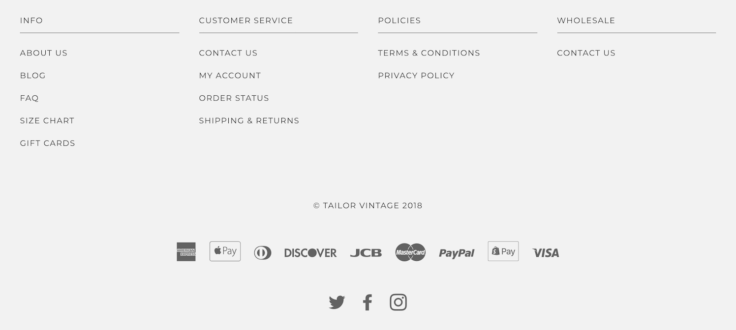 screencapture-tailorvintage-2018-10-22-1