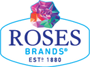 Roses Brands 4c R (1).png