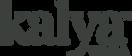 kalya-veda-logo-tm-brown-grey.png