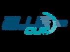 new logo blue cut.png