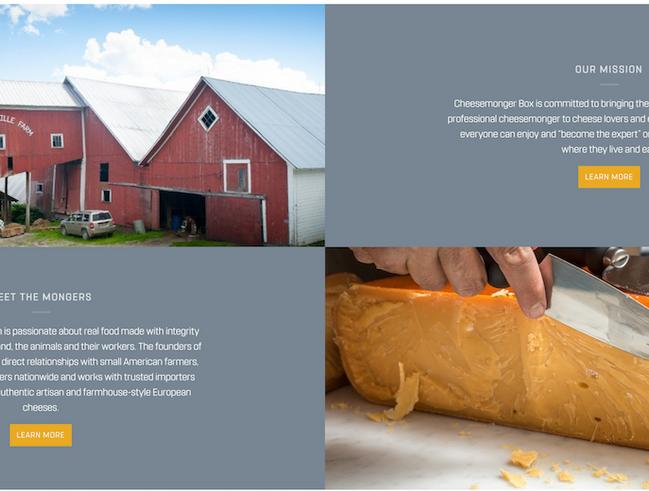 screencapture-cheesemongerbox-.png
