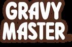 GRAVYMASTERLOGOSTACK.png