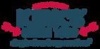 Kirks_Logo_Tagline_alt_color_Artboard-1.