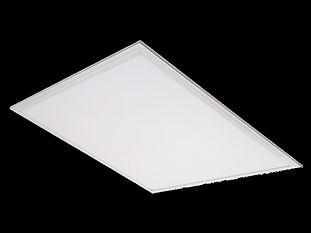 2 x 2 Panel Light.jpg