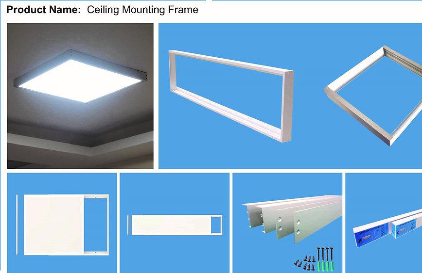 Panel Light Frame 1.jpg