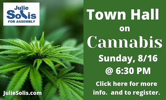JS Cannabis.png