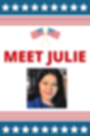meet julie (2).png