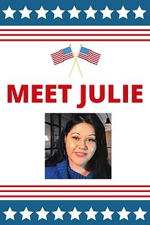 meet julie (2).png